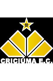 Brasão Criciúma