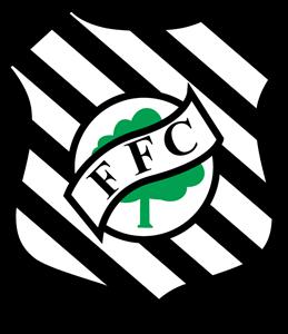 Escudo do Figueirense