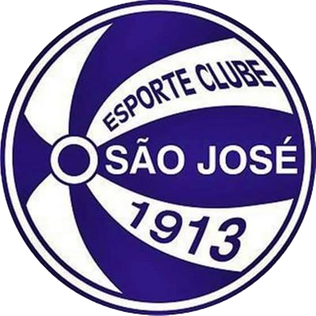 Brasão São José