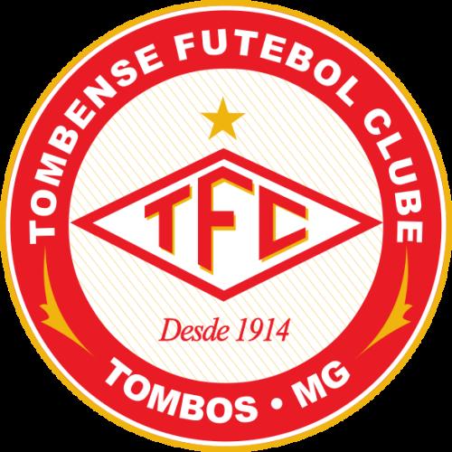 Escudo do Tombense