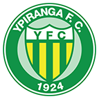 Ypiranga Futebol Clube
